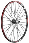 "TOKEN C18CR MTB 29"" Carbon"