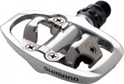 Shimano PD-A520 pedály
