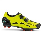Tretry Crono MTB Extrema2  Yellow