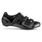 Tretry Crono Road CR3 2017 Carbon 2017 Black