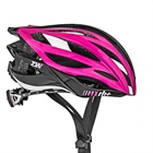 helma rh+ ZW, shiny black/shiny fuchsia/shiny white